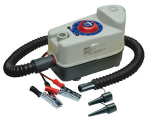 12V elektrische Pompen Bp12