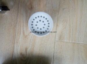 Bom efeito purificador de água do filtro de torneira para torneira