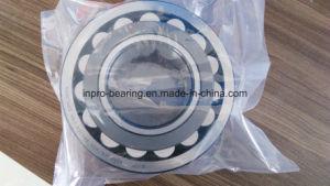 Rolamento de Rolete Esférico de aço inoxidável ccw 2224833, ccw 2225033, ccw 2225233