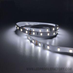 GS2835 indicatore luminoso di striscia di alluminio di profilo LED
