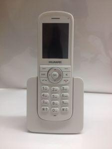 Huawei Ets3 drahtloses Telefon, WCDMA 900/2100MHz, GSM900/1800MHz