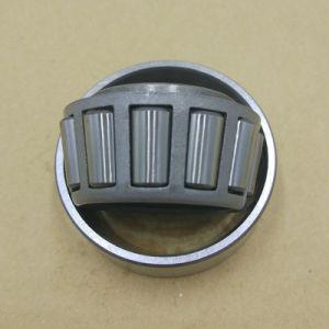 Roulement à rouleaux coniques (32009) Acier pour roulement