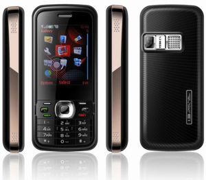 Placas duplas de telefone móvel Dual Standby (ZG012B)