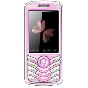 Dubbele Dubbele Reserve Mobiele Telefoon SIM (CY2601)