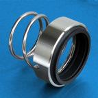 Одной конической пружиной механические уплотнения для насосов (USO 3.2)
