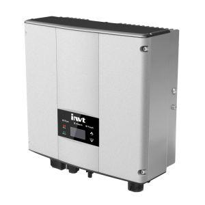 -3000Invt Mg 750W watt Grade Monofásica- Amarrado Inversor com MPPT Solar