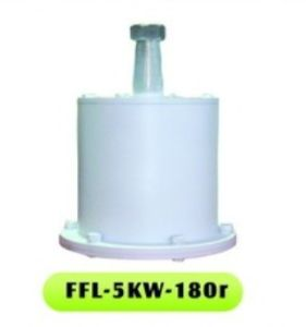 Générateur à aimant permanent pour les FFL-5kw-180r PMG