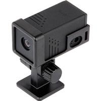 Bewegliches DVR (K800)