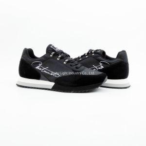 2020 Nuevo diseño de los hombres zapatos para correr ante la gran calidad de zapatillas Zapatos calzado deportivo Calzado casual