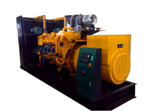 Googol gas natural burning metano generador el ctrico - Generador electrico a gas butano ...
