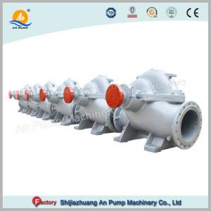 Bewässerung-Wasser-Pumpe für Landwirtschafts-Gebrauch