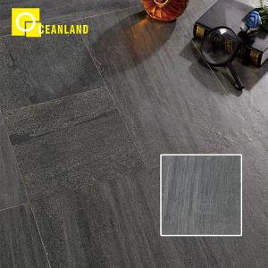 Новые поставки цемента серого цвета миниатюры из фарфора