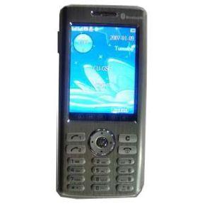 N95 verdoppeln Sim Karten-Handy (TB--NEGATIVE-ION-GENERATOR-001)