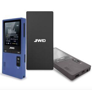 Bluetooth 4.0 MP4 lecteur multimédia portable