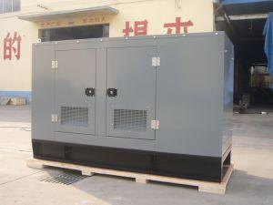 Generatore 120kVA di Ricardo da vendere