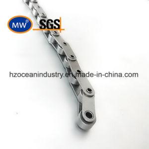 C2060HP 스테인리스 구렁 Pin 사슬