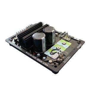 力の交流発電機の発電機のルロアSomer R450 AVRの予備品