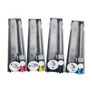 Mx-36CT Toner-Kassette für MX 2618nc 3118nc 3618cn 2648nc 3148nc 3648nc 3118 3618 2648 3148 3648