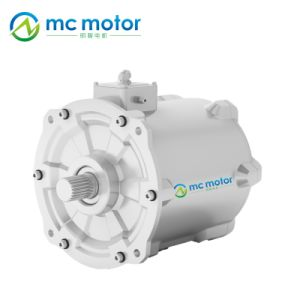 Wholesales fábrica China Motor Magnético permanente para la venta