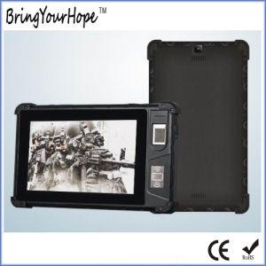 8 Android Tab con lector de huella dactilar y NFC+322GB GB (XH-TP-012)