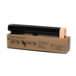Toner des Kopierer-DC-IV2056/2058 für Gebrauch in Docucentre-IV2056 2058 DC2056 DC2058