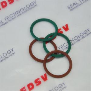 NBR FKM EPDM Si O-Ringe für unterschiedliche Größe/Gummidichtungen