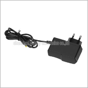 5V 2A 10W fuente de alimentación de conmutación