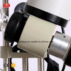 5L Lab Destilador evaporador rotativo a vácuo Rotavapor instrumentos
