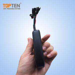 Resistente al agua Mini GPS Tracker Personal con batería de larga duración (GT08-SU)