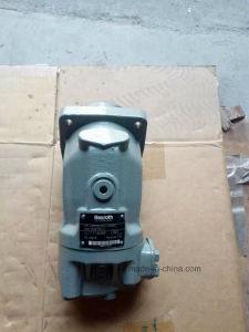 Rexroth hydraulische Kolbenpumpe der Hydraulikpumpe-A2fo23 für Pumpen-LKW-Trommel-Rolle