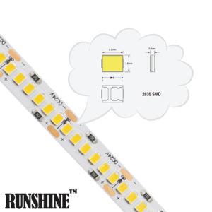 Het professionele LEIDENE Flexibele Licht van de Spiegel in IP65 67 68