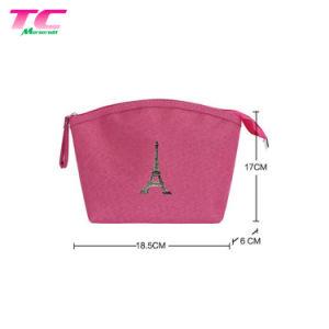 En toile de coton personnalisé promotionnel sac fourre-tout sac shopping réutilisables