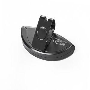 Kit senza fili dell'automobile dell'adattatore dei kit dell'automobile della ricevente del trasmettitore di Bluetooth audio con il kit