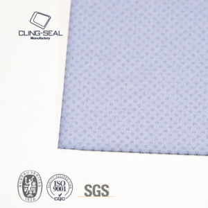 Усиленная ламината асбеста с лапками свободным фланцем прокладки лист 1000*1000 мм