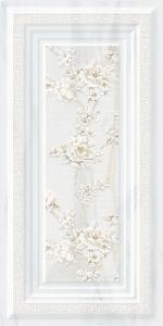 Vidro chineses Matt Molde 300x600 Papel de parede de azulejos de parede de cerâmica para banheiro e cozinha