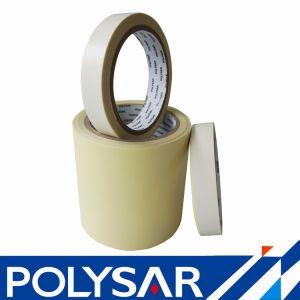 ポーランド語のための別の付着ペット粘着テープ