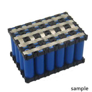 Батарея электромобиля. Автоматическая Single-Side точечной сварки Twsl-800