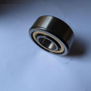 Rodamiento de bolas de contacto angular 3204 2RS 3205 2RS para el motor