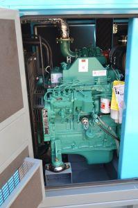 Tipo generatore di Supersilent di 120kv sulla vendita