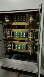 鉄のアルミニウム溶ける熱処理の炉300kgの誘導加熱の価格