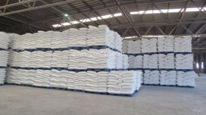 亜鉛硫酸塩の一水化物35%Minの供給の等級の家禽は使用する