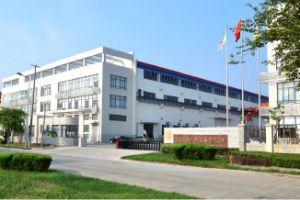 中国の高圧産業ステンレス鋼のガスのクーラー