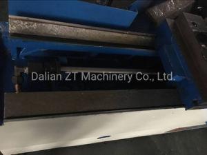Grande precisão elevada convencionais de lixamento subcontratado máquina de moinho M1363