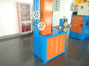 Plastique ABS 3D Pla de l'impression de la machine d'extrusion de filament