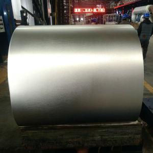 Dx51d laminato a freddo la bobina d'acciaio tuffata calda del galvalume dello strato del tetto