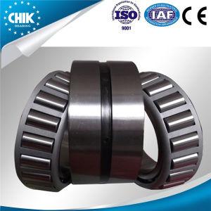 Il carrello elevatore parte il cuscinetto esterno della rotella posteriore di Hangcha 30hb (32306) 7606e