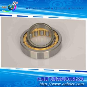 Rodamientos rodamiento de rodillos cilíndricos NU232M (32232H)