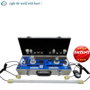 MultifunktionsT8 T5 T4 LED Gefäß-Prüfvorrichtung (LT-AC1102)