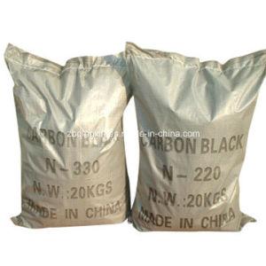Zwartsel N330, N330 Zwarte Koolstof