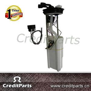 Bomba de combustible Ensamble Airtex E3584M para Chevrolet, GMC (CRP3584M)